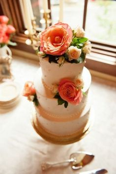 Gallery of the Day: November 20, 2013 :  wedding features Gallery352 gallery3
