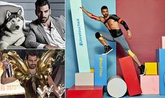 Nyle DiMarco, who is deaf & America's Next Top Model winner reveals his plans