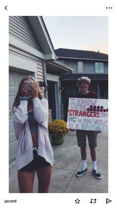 Vsco - my happiness meaandersonn. Boyfriend Goals, Future Boyfriend, Soccer Boyfriend, Relationship Goals Pictures, Cute Relationships, Cute Couples Goals, Couple Goals, Cutest Couples, Cute Homecoming Proposals