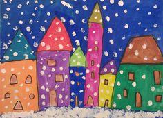 http://www.peter-rosegger-schule.de/wp-content/gallery/winterbilder/winterbild1.jpg