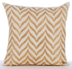 AFUT Cotton Linen Cushion Covers Pillow Case Sea Mermaid