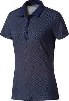 38cf5b196 19 Best Mens Lacoste Polo Shirts images