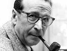 Georges Simenon - Belgian writer. A prolific author who published nearly 500 novels and numerous short works, Simenon is best known as the creator of the fictional detective Jules Maigret.