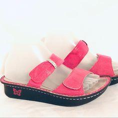 54a12da3476a 14 Best Alegria Sandals images