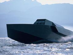 wally 118 great naval architecture