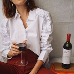 still dreaming about that magical night in Adelaide with @penfolds  can we do it all again some time soon?  #penfoldscollection