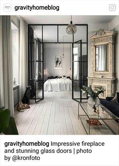Home Decor Living Room .Home Decor Living Room House Design, Interior, Home, Home Remodeling, Bedroom Design, Cheap Home Decor, House Interior, Interior Design, Scandinavian Interior