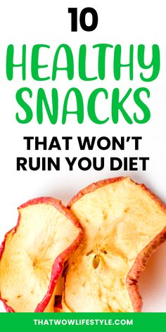 Click to read the best healthy lunch or evening snacks you can include in your diet to lose weight. They are almost low to zero-calorie snacks and will definitely help you in your weight loss journey. Don't wait to read these healthy yummy snacks that will please your palate and help you lose weight at the same time. #healthysnacks #snackstoloseweight #healthylunchsnacks