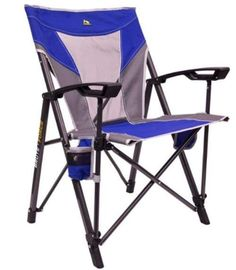 Folding Camping Chairs, Folding Chair, Outdoor Chairs, Outdoor Furniture, Outdoor Decor, Outdoor And Country, Beach Chairs, Camp Chairs, Outdoor Brands