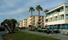 Pacific Beach - San Diego Pacific Beach San Diego, San Diego Beach, Surf, Street View, Travel, Surfing, Surfs, Surfs Up