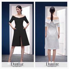 ++ รับตัวแทนจำหน่ายเสื้อผ้า ++ ☎ ช่องทางการติดต่อ ☎ : ▶️ Inbox Facebook : www.facebook.com/messages/adsdress ▶️ Line@ : @adsdress ▶️ Line ID : bypraew ▶️ Tel. : 0986967889  เสื้อผ้าแฟชั่น สไตล์เกาหลี ชุดแซก ชุดเดรสแฟชั่นนำเข้า แบรนด์ดัง งานคุณภาพ เกรดดี  Website : www.adsdress.lnwshop.com #adsdress #dress #playsuit #jumpsuit #แซก #ลูกไม้ #ชุดเที่ยว #ชุดสวย #เสื้อผ้าแฟชั่น #เสื้อผ้าผู้หญิง #แฟชั่นเกาหลี #เดรส #Odee Cutie #SEVY#Seoul Secret #Lady Ribbon's #2Sister #Normal Ally #Jolie by D Sai…
