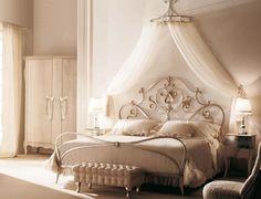 furniture romantic - Pesquisa Google