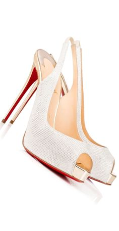 Christian Louboutin 2015 1 being unfaithful limited offer,no tax and free shipping.#shoes #womenstyle #heels #womenheels #womenshoes  #fashionheels #redheels #louboutin #louboutinheels #christanlouboutinshoes #louboutinworld