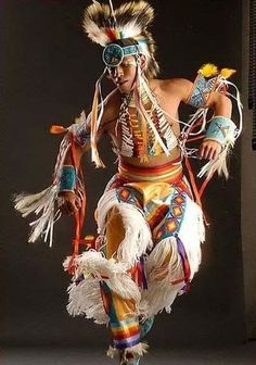 Rudy Youngblood: A True Native American Comanche, Cree and Yaqui. Star of Apocalypto