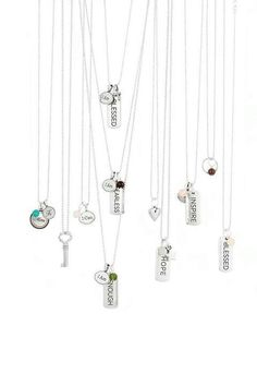 Tag Tuesday!! Free Tag with $25 purchase! Let me know which one you would like!  Origami Owl's Tagged Collection  mirandarooks.origamiowl.com  www.facebook.com/mirandasorigamiowl Designer # 52886