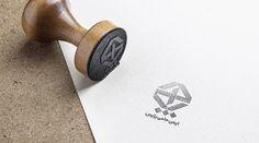 🔶 طراحی نشانه کارگزاری بیمه آسیا «ایمن حامی پارس»  www.afamnews.ir/?p=1879  ✍️ الناز احمدی 🗄 روزخبر 🔎 9704210077  🅰️ @afamarts