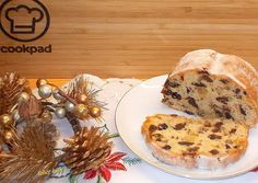 Camembert Cheese, Dairy, Sweets, Cookies, Baking, Cake, Advent, Food, Crack Crackers