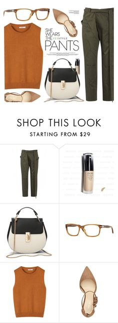 """""""YESSTYLE.com"""" by monmondefou ❤ liked on Polyvore featuring Persol, Zimmermann and Nine West"""