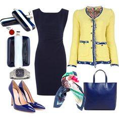 Enjoy #september ! - #Accessorizeideas - sleek glass jewellery - Shop  www.redpointtailor.com/shop - #whattoweartooffice #igniteyourcreativity #unleashyourcreativity #beinspired #simplicity #jewellery #officeoutfit #minimalism #styling #elegance  #womenwh