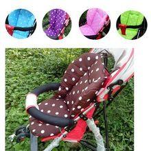 Carritos de Bebés directorio de AliExpress, y más en AliExpress.com