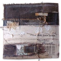 Crystal Neubauer's work