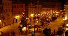 http://www.prague.net/gallery/christmas-markets/images/dscn8442.jpg