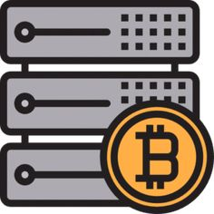 We offer hosting for your miners in Norway(0,061 EUR/kWh), Russia(0,057 EUR/kWh) and China(0,062 EUR/kWh). How To Get Rich, Goods And Services, Blockchain, Cryptocurrency, Norway, Accounting, Investing, Russia, China
