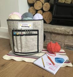 Reviews – Get Hooked on Crochet