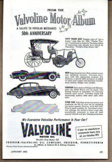 valvoline oil change coupon canada