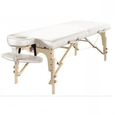 All Time Best Tips: Upholstery Armchair Furniture upholstery repair tools. Linen Upholstery Fabric, Upholstery Repair, Upholstery Tacks, Upholstery Cleaner, Furniture Upholstery, Spa Furniture, Table Furniture, Massage Table, Massage Bed