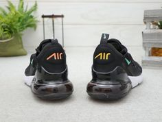 16 Best nike shoes images Nike, buty Nike, Nike air max  Nike, Nike shoes, Nike air max