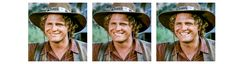 Join us at www.facebook.com/groups/wantedHHKC/.com Hannibal Heyes Kid Curry Pete Duel Ben Murphy Alias Smith & Jones TV Western Outlaws
