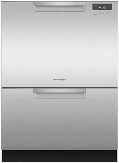 Best DishDrawer Dishwashers are some of the appliances, You won't worry about the clean-up process even when you have a lot of guests over. Drawer Dishwasher, Best Dishwasher, Dishwashers, Buyers Guide, Fisher, Appliances, Top, Kitchen Design