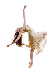 Margaret Qualley, daughter of Andie MacDowel & dancer Margaret Qualley, Dance World, Teen Summer, Dance Photography, Photography Ideas, Good Posture, Summer Special, Dance Art, Teen Vogue