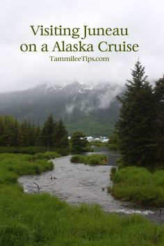 Blog post at Tammilee Tips : Visiting Juneau on a Alaska Cruise is one of our favorite port days!    We visited Juneau on our Alaskan Cruise. Juneau is only accessib[..]