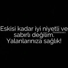 atarlı-giderli-sözler (213) Favorite Quotes, Best Quotes, When Im Bored, Cute Love Quotes, Bullet Journal Ideas Pages, Meaningful Words, Galaxy Wallpaper, Make Me Happy, Inspire Me