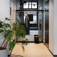 "1,032 likerklikk, 8 kommentarer – Eklund Stockholm New York (@eklundstockholmnewyork) på Instagram: ""Every little detail in our new office is sooo stylish 😍👌🏽✨ Kaserntorget 5, Gothenburg, planned and…"""