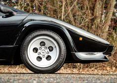 Nice Lamborghini: Hello Lamborghini Countach LP 500 S (1984) #forsale #classic #classiccar #classi...  For Sale! Check more at http://24car.top/2017/2017/04/24/lamborghini-hello-lamborghini-countach-lp-500-s-1984-forsale-classic-classiccar-classi-for-sale/