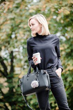 4ba8d805 kaffekopp benny gamlebyen caroline berg eriksen Beautiful Bags, Author,  Writers