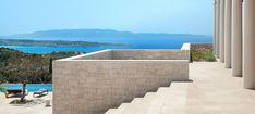5 Bedroom Villa, Amanzoe - Porto Heli Accommodation - Aman
