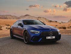 Sports Car Rental, Car Rental Deals, Car Rental Company, Mercedes Car, Mercedes Benz Amg, Luxury Car Rental, Luxury Cars, Lamborghini Gallardo, Lamborghini Huracan