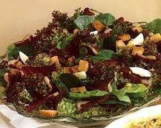 Biltong salad Biltong, Protein Snacks, South Africa, Salads, Beef, Restaurant, Healthy Recipes, Foods, Cookies