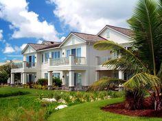 Best Hotels In Bahamas, Hotels And Resorts, Emerald Bay Bahamas, Vacation Wishes, Vacation Spots, Dream Vacations, Exuma Island, Great Exuma, Exuma Bahamas