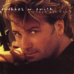 michael w. smith | Michael W. Smith - Celebrity photos, biographies and more