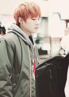 Young>>> Yoongi.