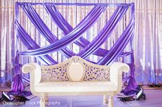 Greenville, NC Indian Wedding by Christopher Brock Photography