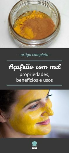 Get Rid of Facial Hair With These Natural Remedies - Armonth Beauty Care, Diy Beauty, Beauty Hacks, Natural Hair Mask, Natural Hair Styles, Natural Beauty, Ugly Hair, How To Grow Eyebrows, Beauty Tips For Face