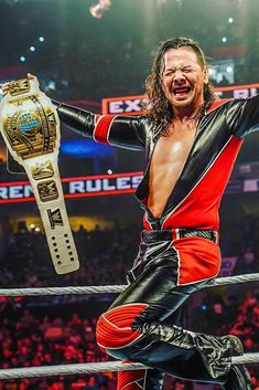 Watch Wrestling - Watch WWE Raw online, Watch WWE Smackdown Live , Watch WWE online, Watch ufc Online and Watch Other Events Highlights. Watch Wrestling, Wrestling Online, Online Match, Ufc, Champion, Wonder Woman, Superhero, Fictional Characters, House