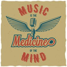 Music Therapy Is Not Just for Musicians: http://blog.recoveryunplugged.com/music-therapy-is-not-just-for-musicians