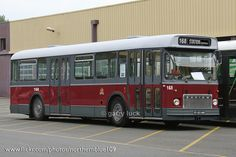 SABIEM Nice Bus, Automobile, Short Bus, Bus Coach, Light Rail, Bus Ride, Trucks, Busses, Train Tracks